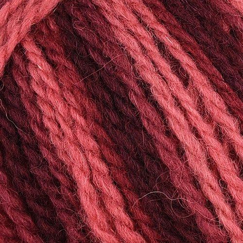 rose dust, magenta, cabernet