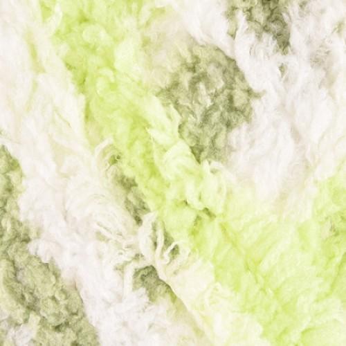 бяло, резеда, грахово зелено