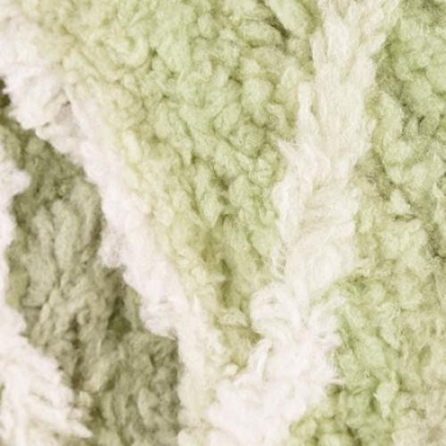 бяло, резеда, светло грахово зелено