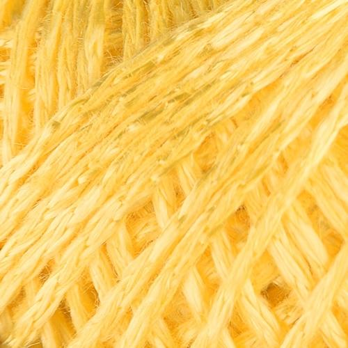 наситено жълто