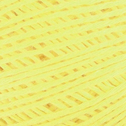 лимонено