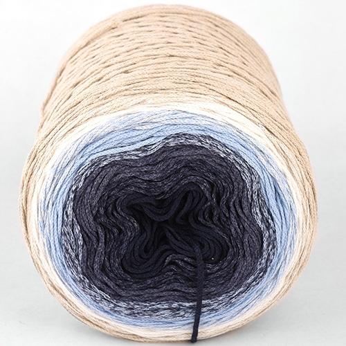 Макраме килим