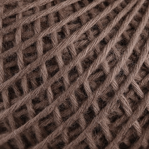 Кайро 100% памук