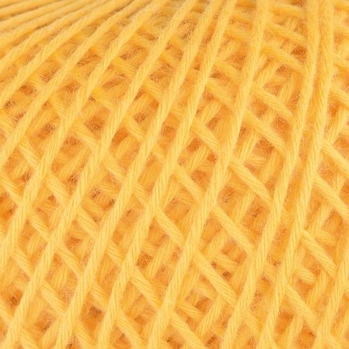 патешко жълто