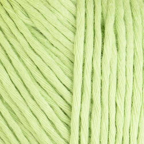 Деним 100% памук