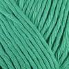 нефритено зелено