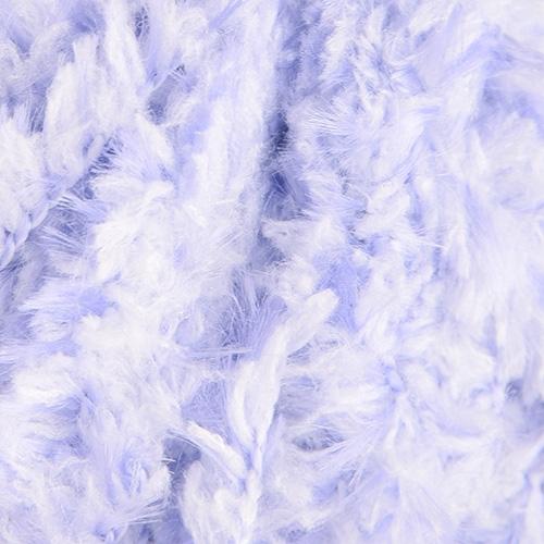 бяло и лилаво